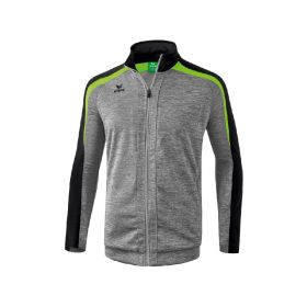 Erima Trainingsjacke Liga 2.0