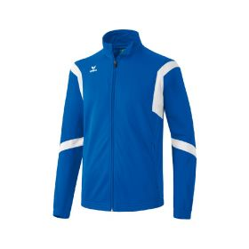 Erima Trainingsjacke Classic Team
