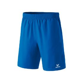 Erima Shorts Club 1900 2.0