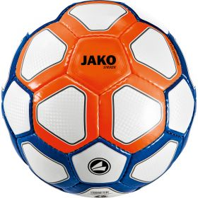 Jako Trainingsball Striker