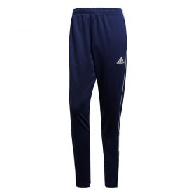 Adidas Training Pants Core 18
