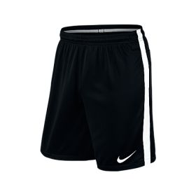 Nike Knit Short Squad 17
