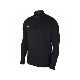 Nike Drill Top Academy 18