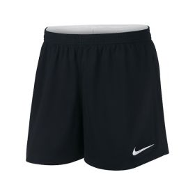 Nike Knit Short DAMEN Academy 18