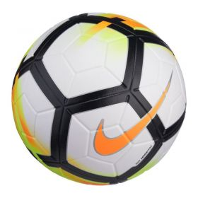 Nike Spielball Magia