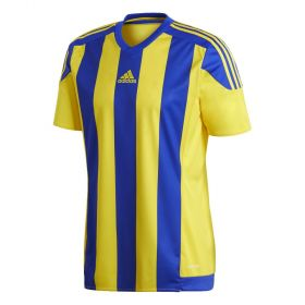 Adidas Stripped 15 Trikot-Set KA