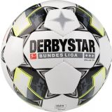 Derby Star Bundesliga Brillant TT