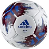 Adidas Ball Team Futsal