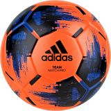 Adidas Ball Team Match Winter