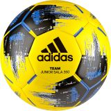 Adidas Ball Team J290 Futsal