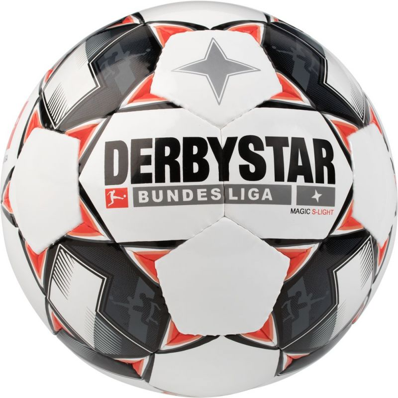 Derby Star Bundesliga Magic S-Light