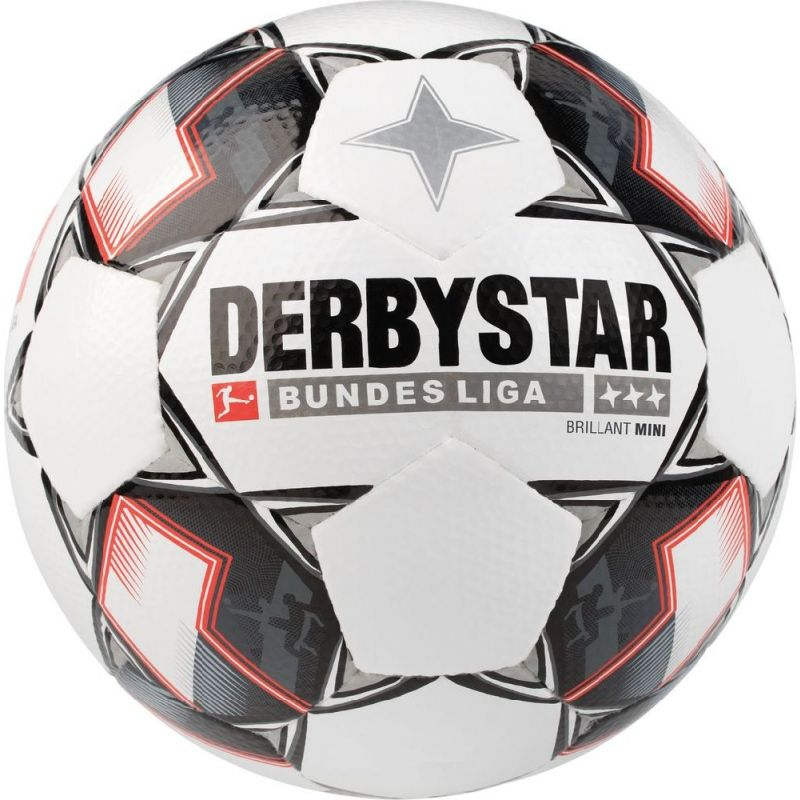 Derby Star Bundesliga Brillant Mini