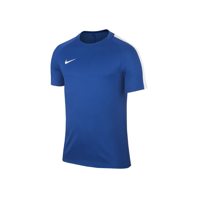 Nike Training Top Squad 17