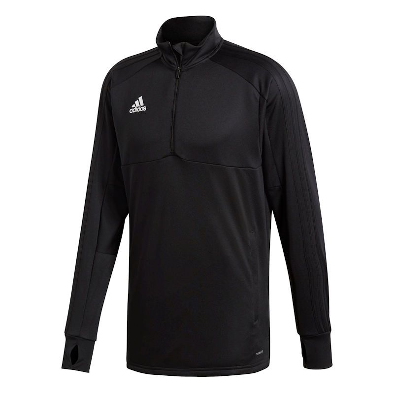 Adidas Training Top 2 Condivo 18