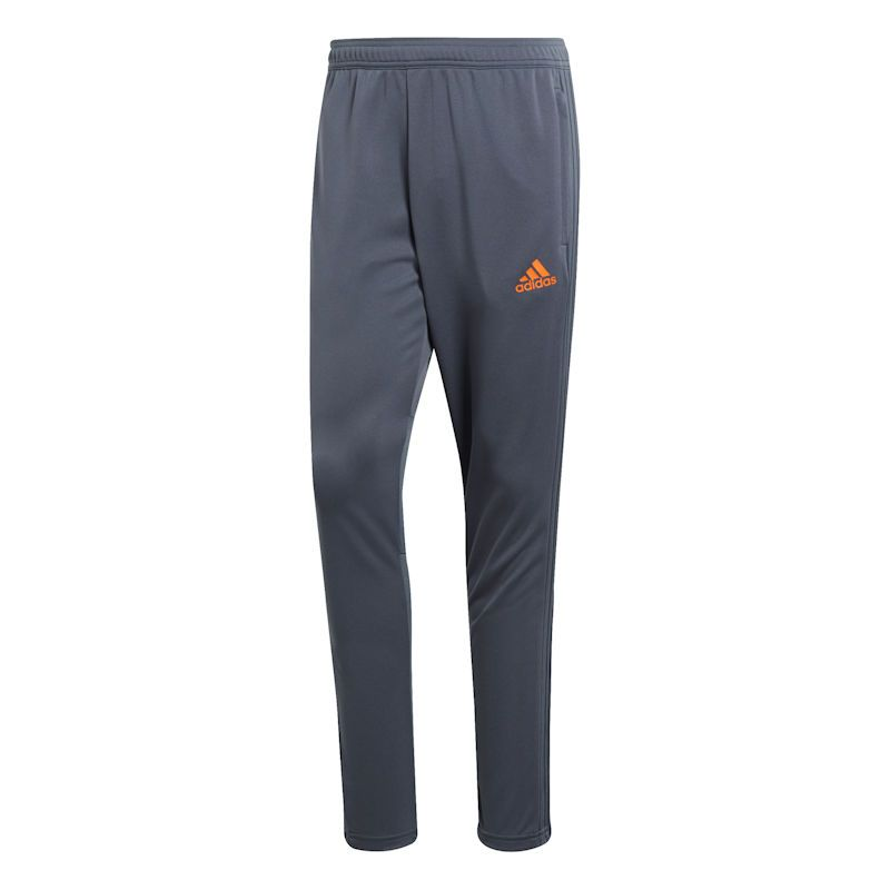 Adidas Training Pants Condivo 18