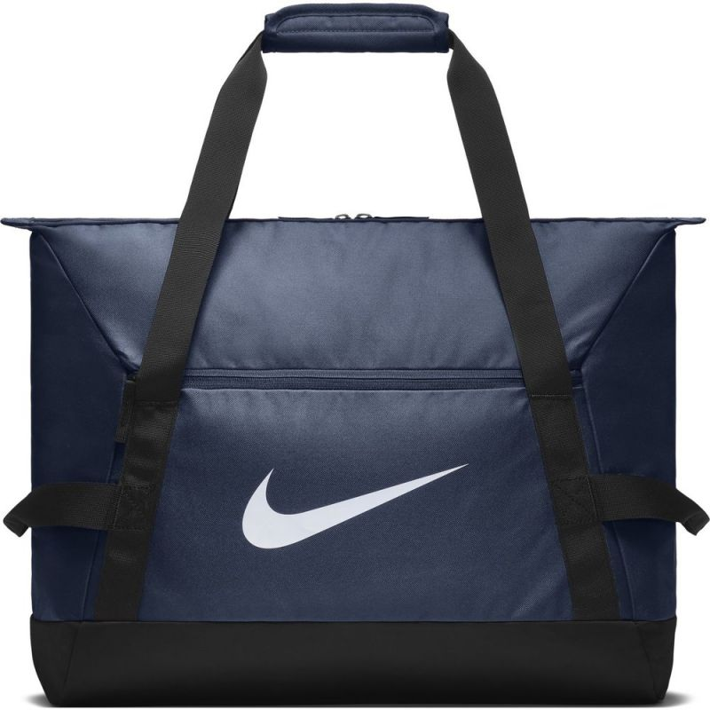 Nike Club Team Duffel