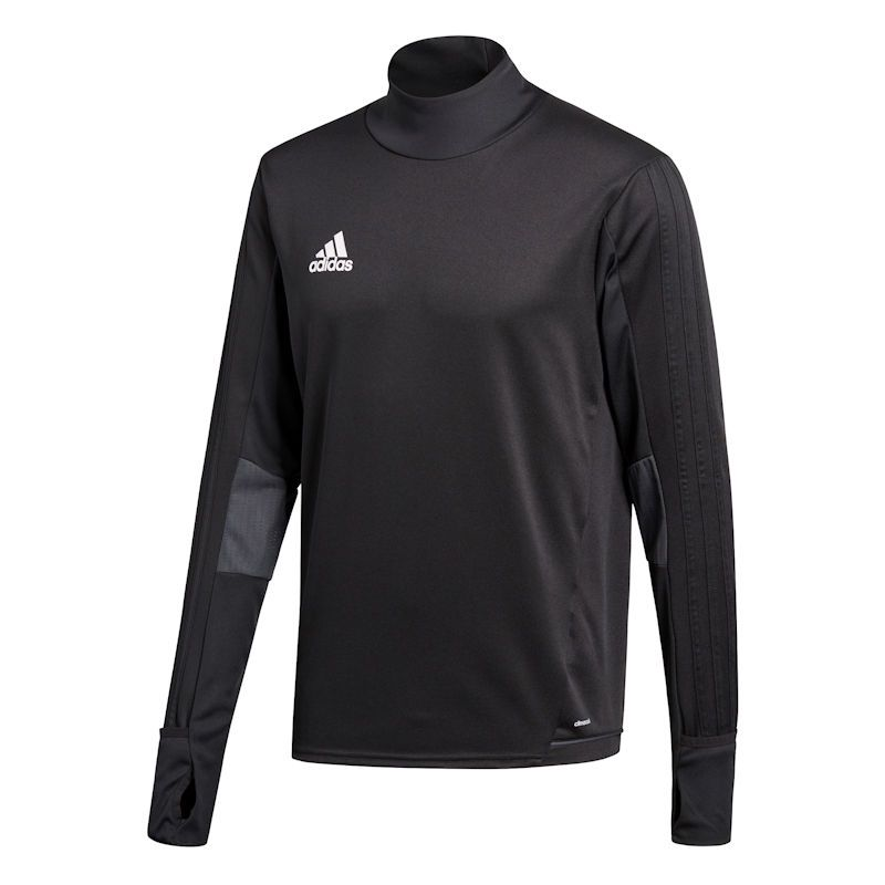 Adidas Training Top Tiro 17