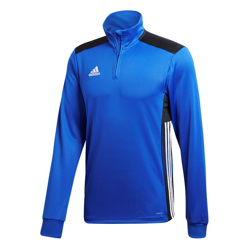 Adidas Training Top Regista 18