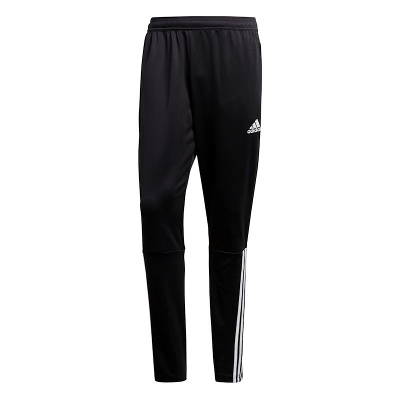 Adidas Training Pants Regista 18