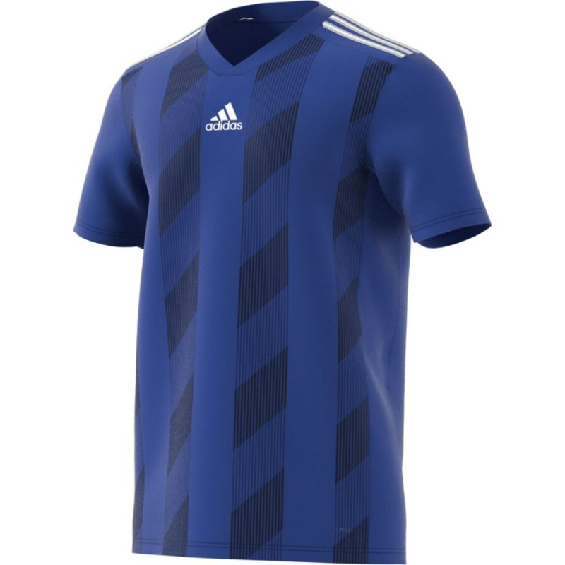 Adidas Stripped 19 Trikot-Set KA