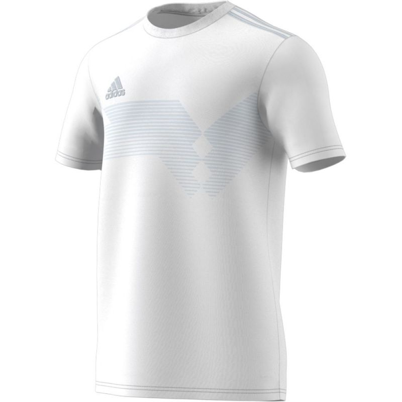 Adidas Campeon 19 Trikots-Set KA