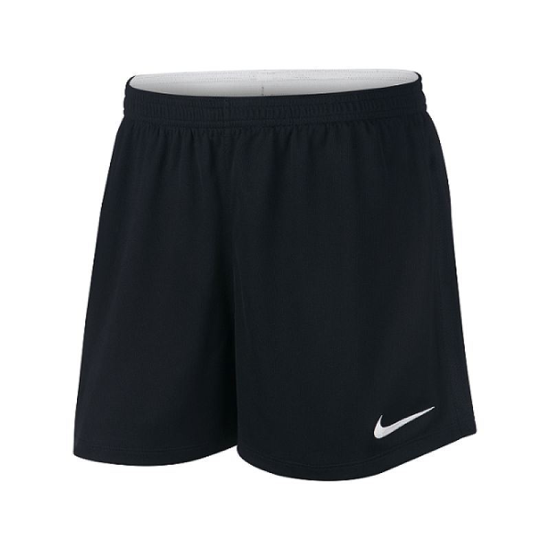 NIKE Academy 18 Knit Short Damen (010)