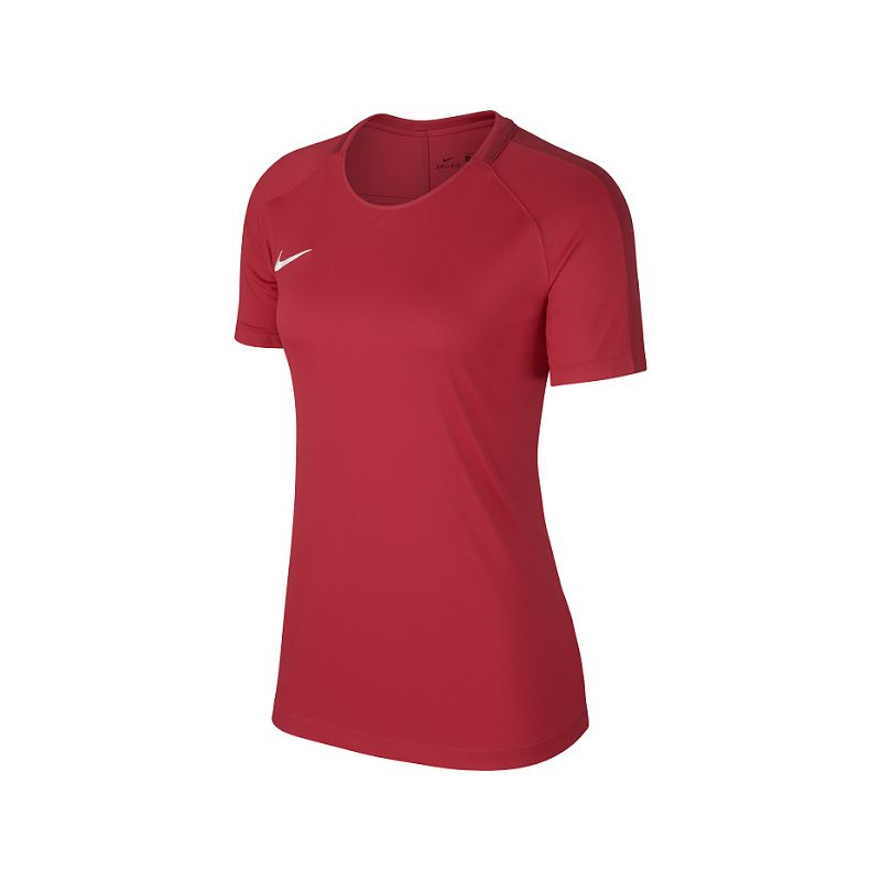 Nike Training Top DAMEN Academy 18
